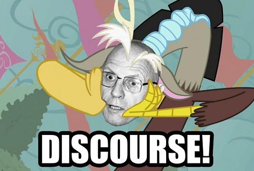 discourse-1024x692